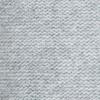"""Gray"""