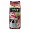 Avance Special Blend Drip Coffee Кофе в дрип-пакетах 20пакетиков