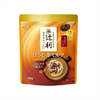 Kataoka Tsujiri  Hojicha Milk. Японский чай Ходзича с молоком и шоколадом. Порошковый. 180г