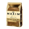 """AGF"" Instant coffee MAXIM AROMA SELECT 135g Растворимый кофе"