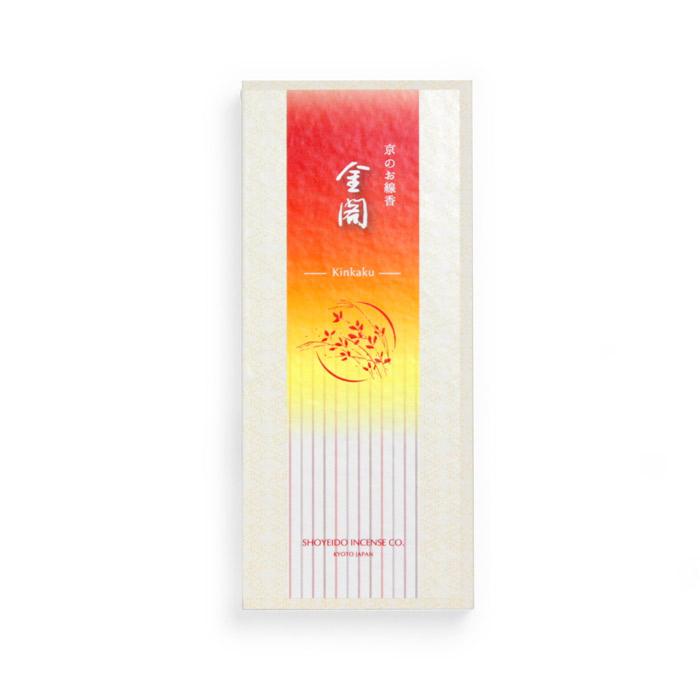 Kinkaku/Golden Pavilion (S 175sticks)