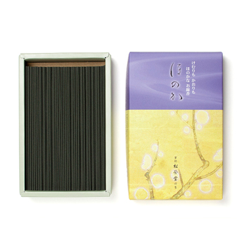 Honoka/Silhouette (S  loose 470sticks)