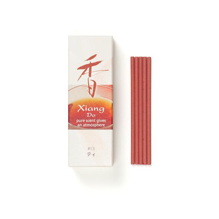 Xiang Do Tea #13 (20 sticks)