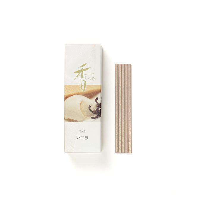 Xiang Do Vanilla #45 (20 sticks)
