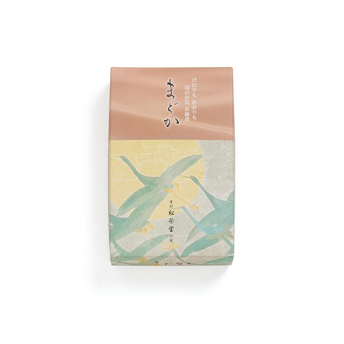 Madoka/Chiffon(S  loose 470 sticks)