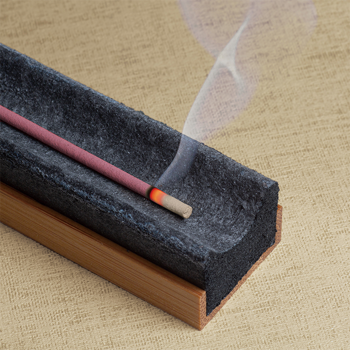 takuba 19cm - Incense Tray