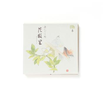 Hanachirusato/Field of Blossoms 20sticks