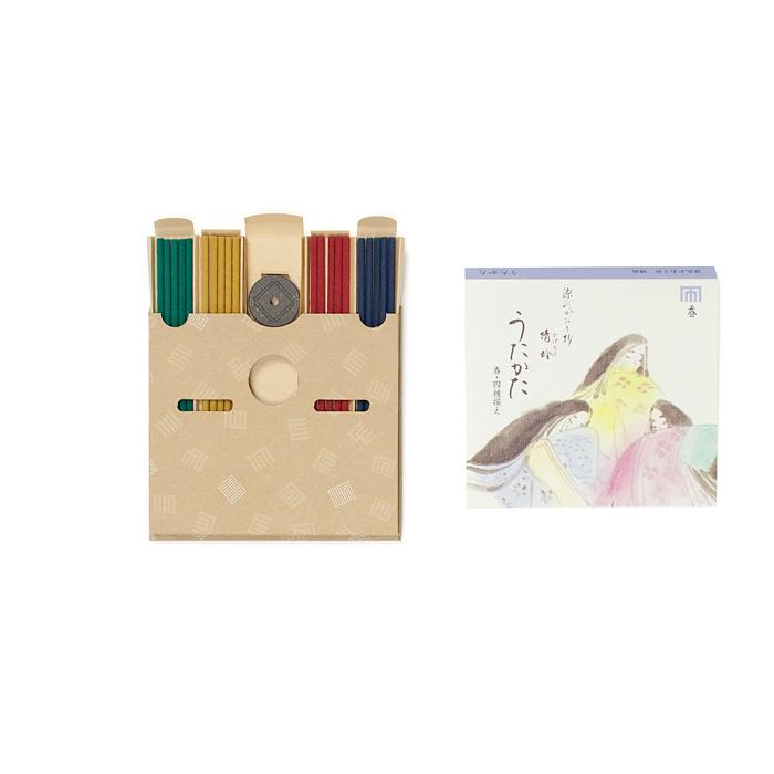 Utakata/Transient Dream (20sticks)