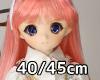 4045cmボディ対応