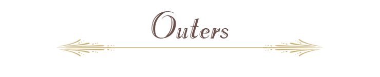 outers