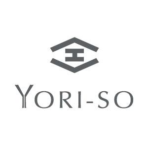 YORI-SO(より-そう)