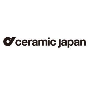 ceramic japan(せらみっくじゃぱん)