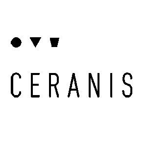 セラニスプロジェクト