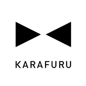 KARAFURU(からふる)