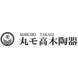 丸モ高木陶器(まるもたかぎとうき)