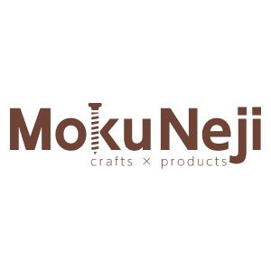 MokuNeji(もくねじ)