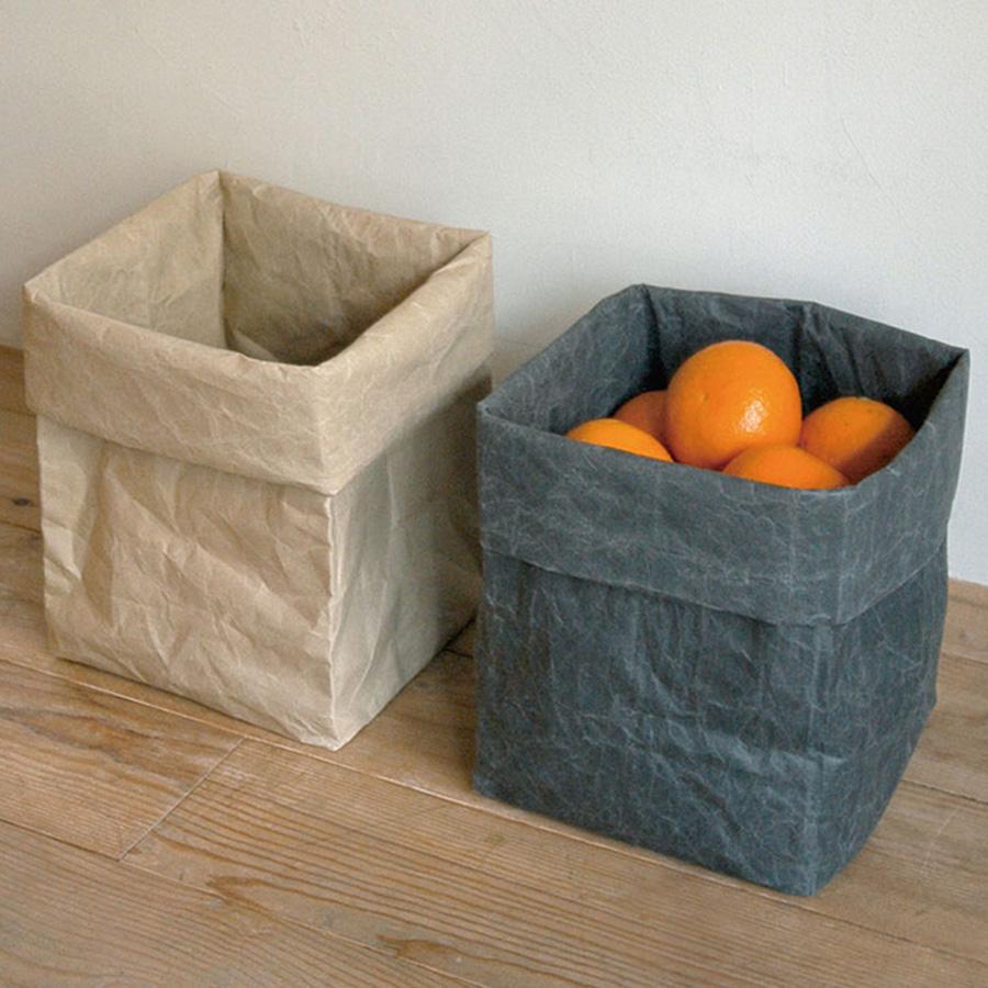 SIWA|紙和 ボックス