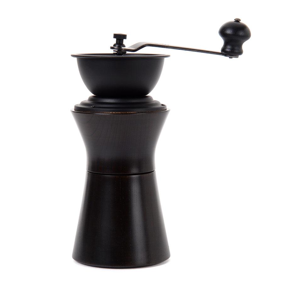 【福袋 竹】MokuNeji コーヒーミル