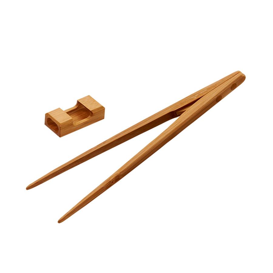 YORI-SO お箸トング  竹