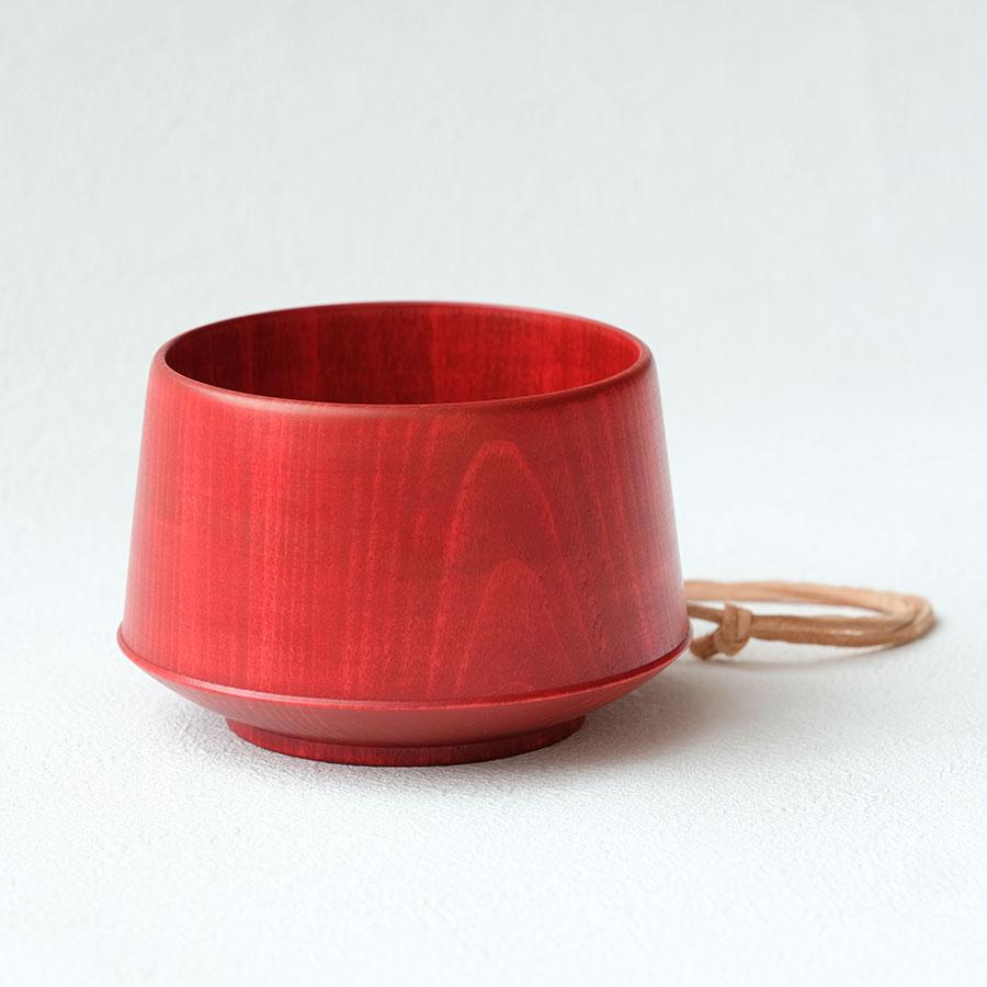 関美工堂  NODATE  mug  one(L)