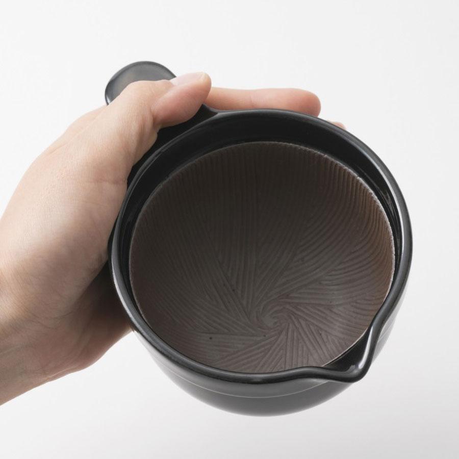 かもしか道具店 なっとうバチ  納豆鉢  ふつうサイズ