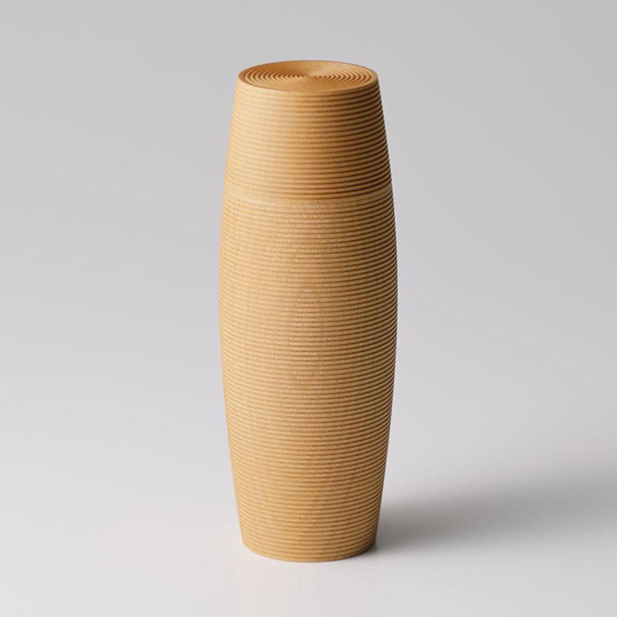 KARMI TEA 茶筒