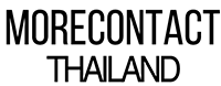 MORECONTACT THAILAND